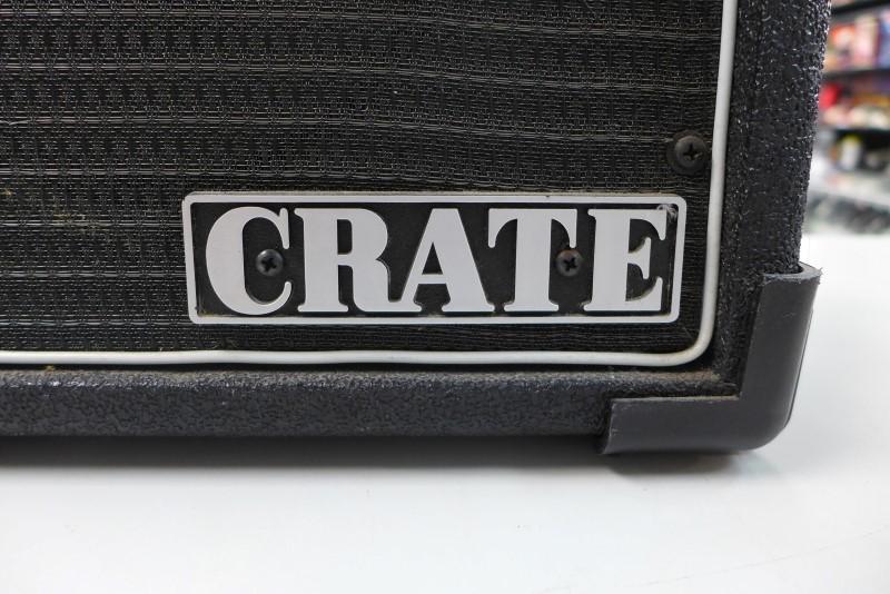 CRATE Electric Guitar Amp G-10XL