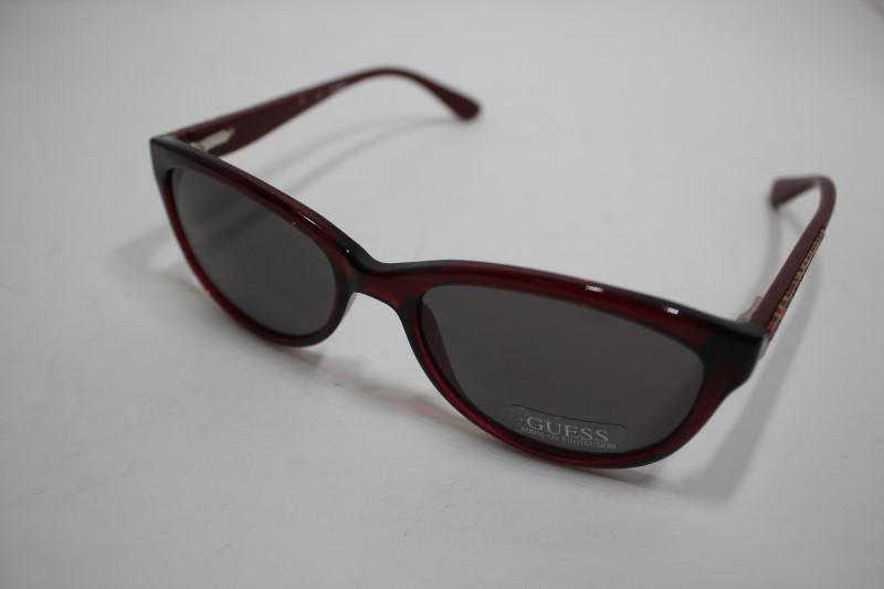 GUESS Sunglasses GU 7209
