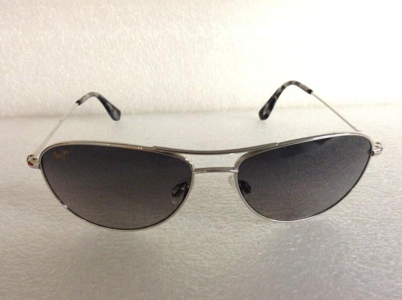 MAUI JIM Sunglasses MJ-245-17