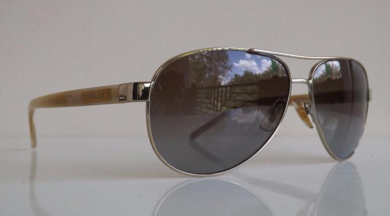 RALPH LAUREN Sunglasses RA4004