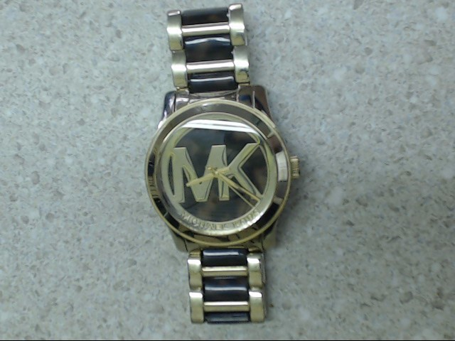 MICHAEL KORS Lady's Wristwatch MK5788 WATCH