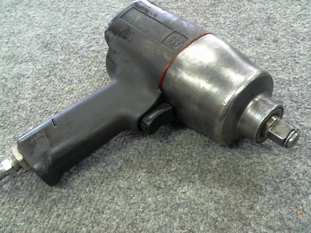 """INGERSOLL RAND Air Impact Wrench AIR IMPACT 1/2"""""""