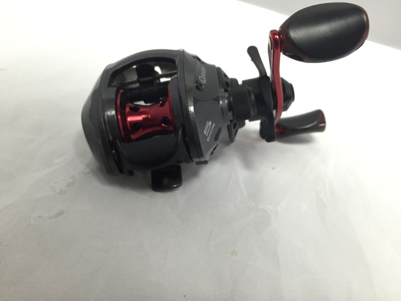 QUANTUM PULSE FISHING REEL PL100S