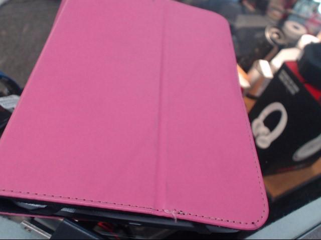 LG Tablet LG-V495 G-PADF 8.O