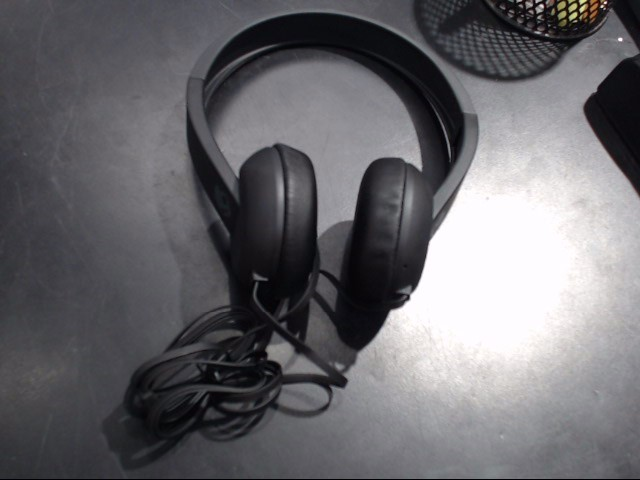 SKULLCANDY Headphones HESH 2