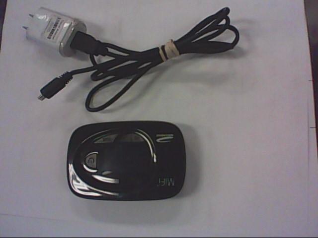 MIFI Networking & Communication 5580 LTE
