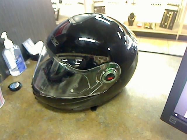LS2 Motorcycle Helmet HELMET