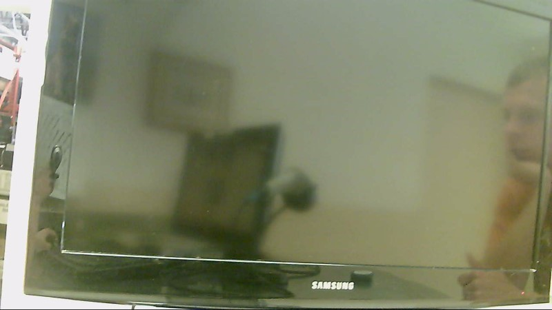 "SAMSUNG TV,REMOTE 32"" LN32D403"