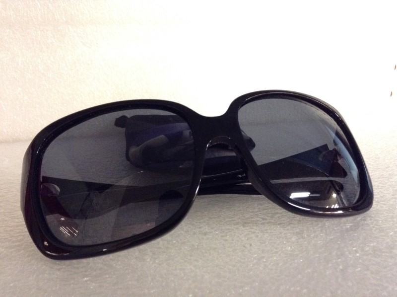 OAKLEY Sunglasses UNFAITHFUL