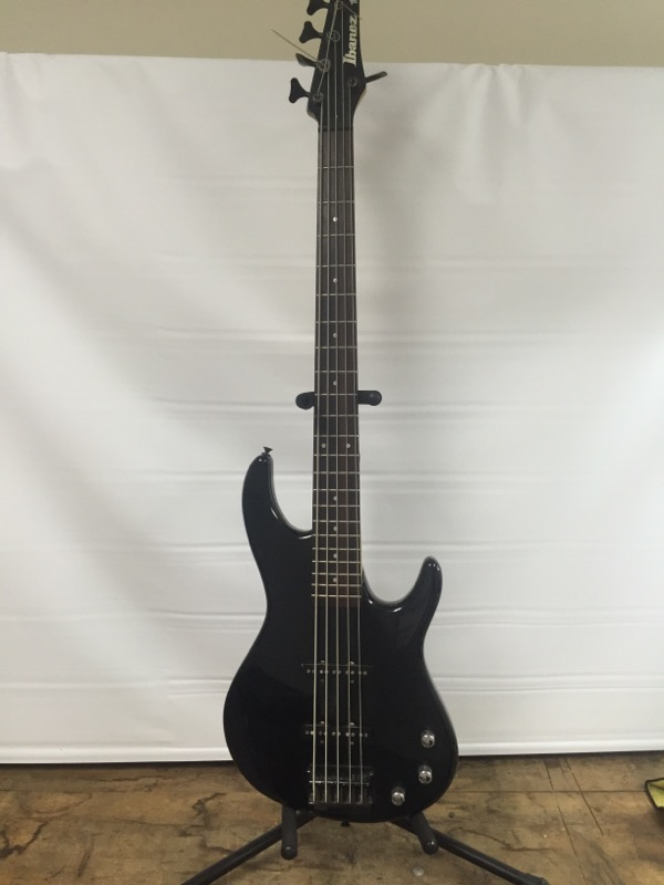 IBANEZ Electric Guitar ARZ400 ARTIST SERIES