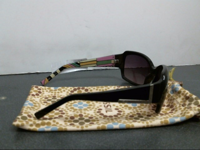 FOSSIL Sunglasses PS3764