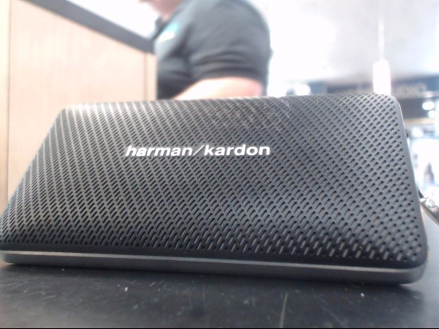 HARMAN KARDON Speakers/Subwoofer ESQUIRE MINI