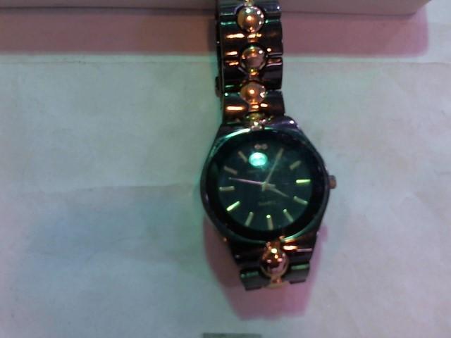 CHARLES RAYMOND Gent's Wristwatch V0998G