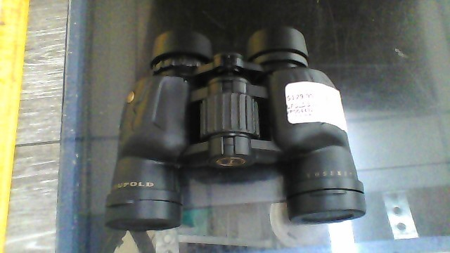 LEUPOLD Binocular/Scope YOSEMITE 8X30