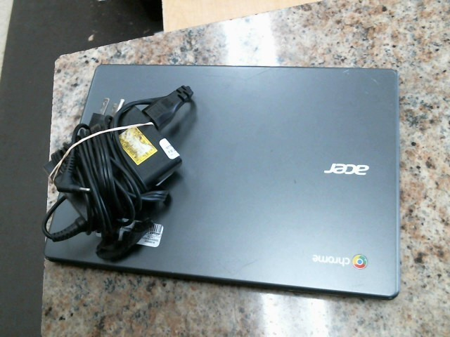 ACER PC Laptop/Netbook CHROMEBOOK 11 LAPTOP