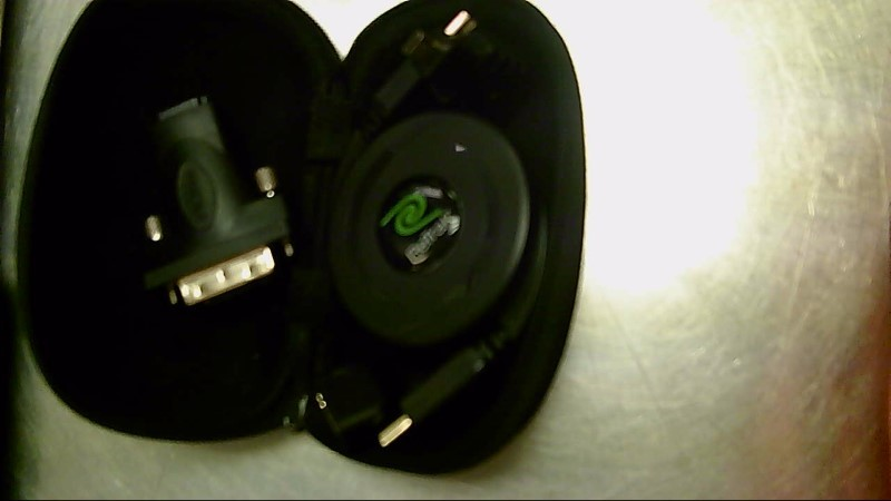 RETRAK 10'RETRACTABLE HDMI CORD,ACCESSORIES
