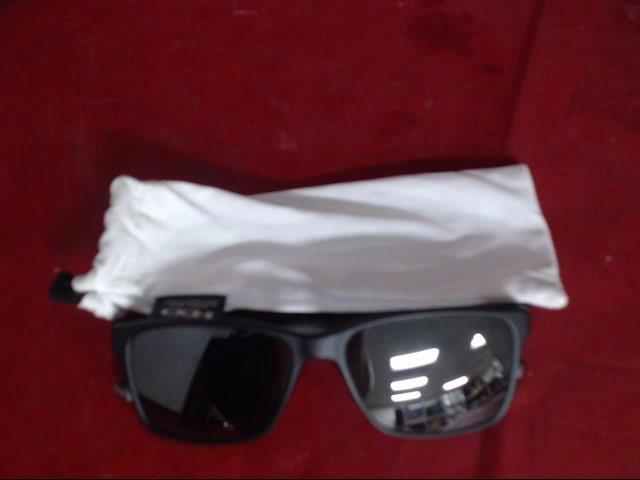 NIKE Sunglasses LIVE FREE 7091S