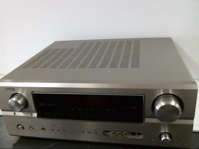 DENON Receiver AVR-885