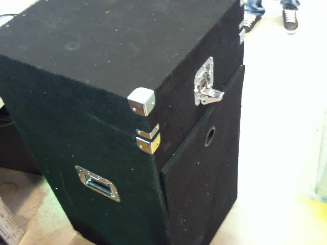 Musical Instruments Part/Accessory CASE-MUSIC