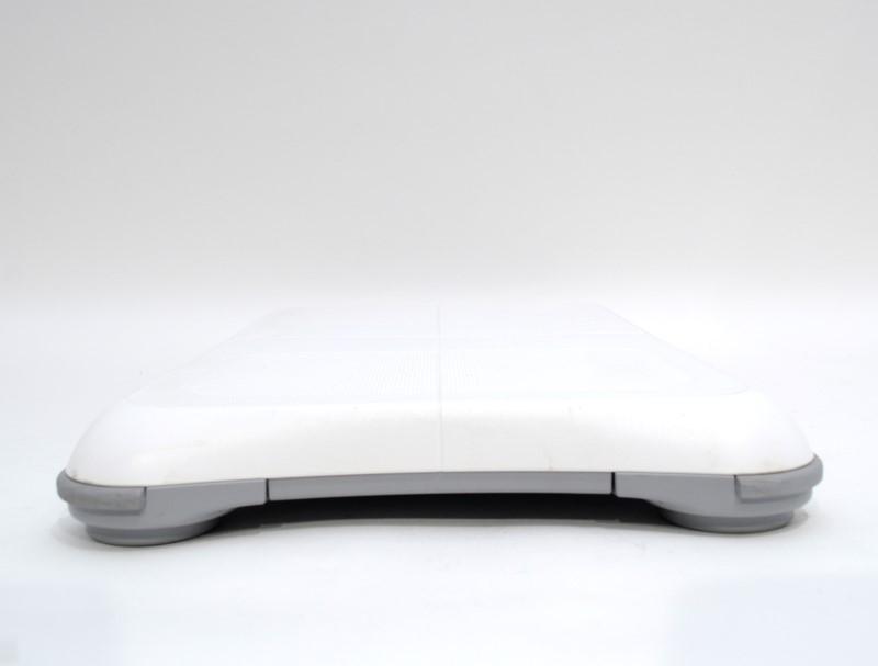 Nintendo Wii Fit Plus RVL-021 Wii Game & Balance Board in Orig Box>