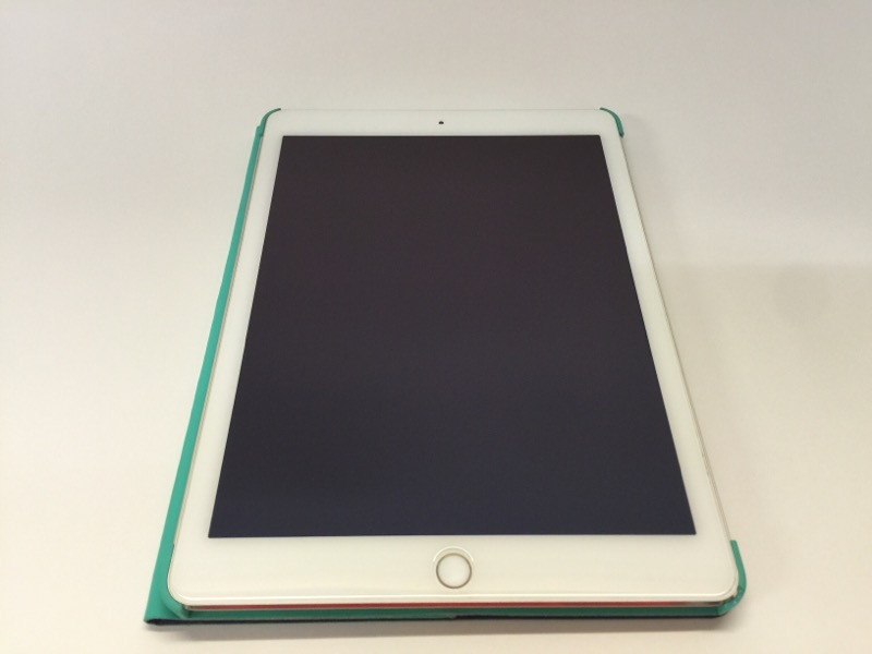 APPLE Tablet IPAD AIR 2 MH232LL/A