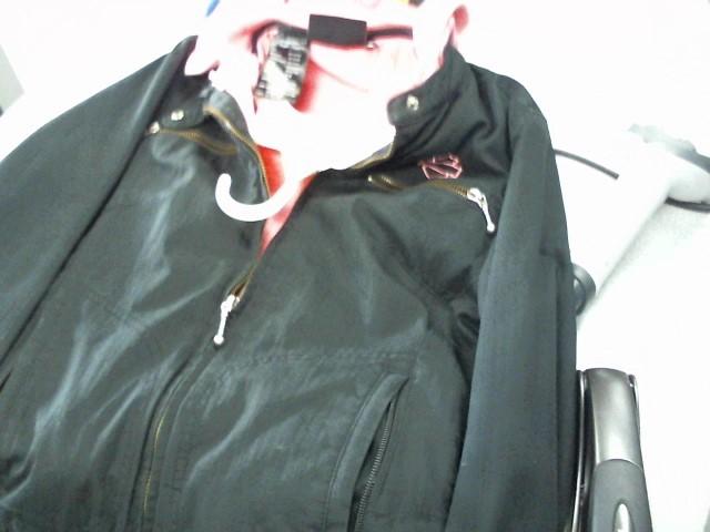 HARLEY DAVIDSON Clothing RN 103819