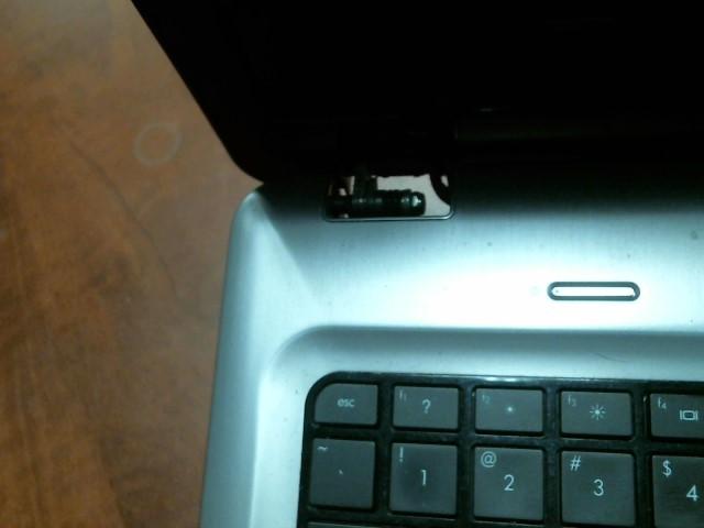 HEWLETT PACKARD Laptop/Netbook DV7-4179NR
