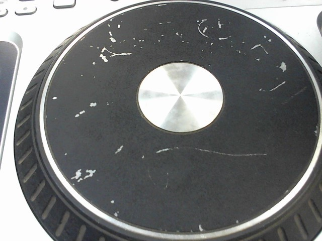 STANTON DJ Equipment C.304 (CD TURNTABLE)