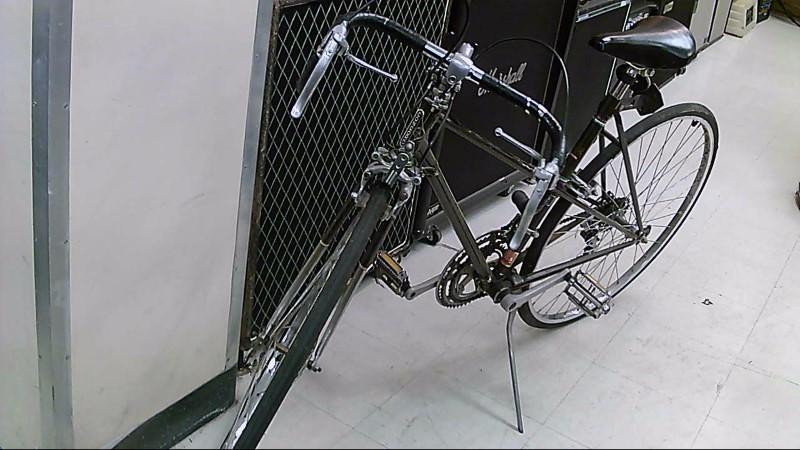 CONCORD LADIES BICYCLE MIXTEE 70S VINTAGE