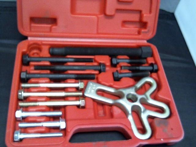 OEM TOOL Hand Tool PULLER KIT