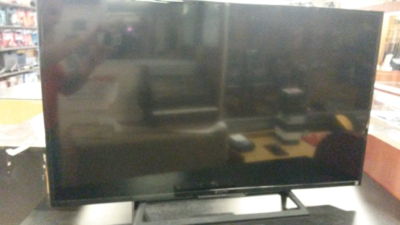 SONY Flat Panel Television R510C