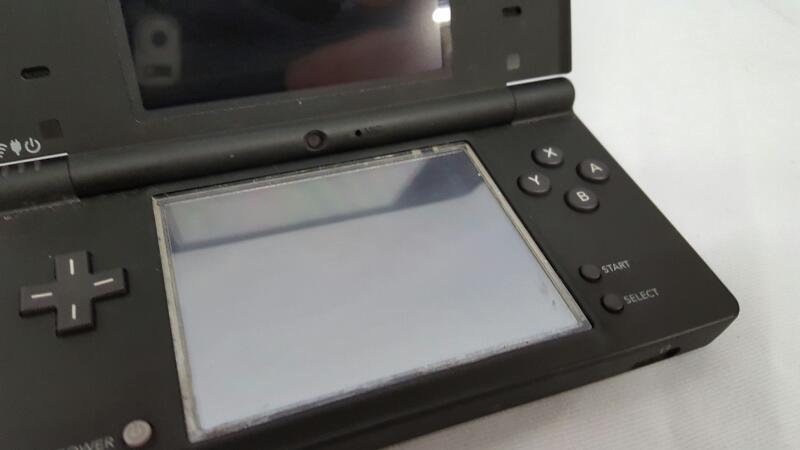 Nintendo DSi Handhand Gaming System