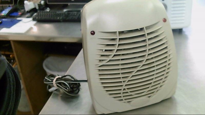 LAKEWOOD ELECTRIC HEATER PHD-39