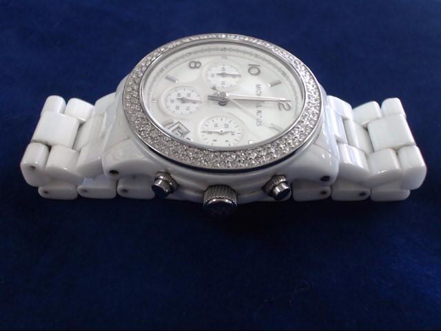 MICHAEL KORS Lady's Wristwatch MK-5188