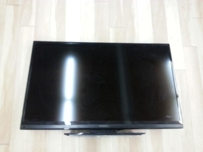 INSIGNIA Flat Panel Television NS-39D400NA14