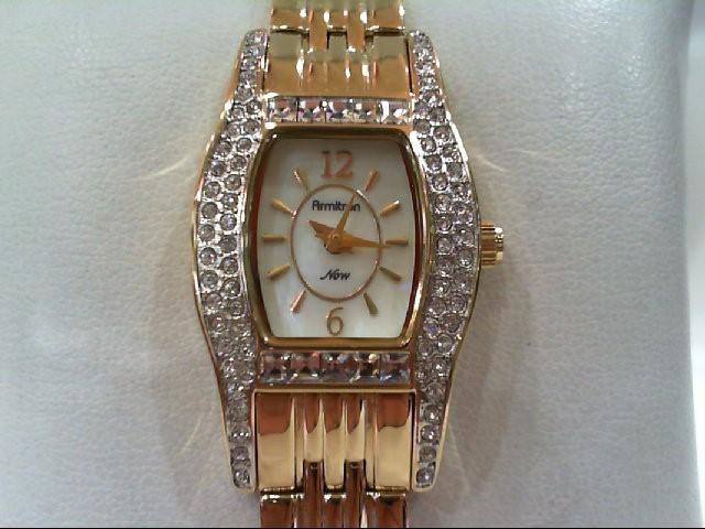 ARMITRON Lady's Wristwatch NOW