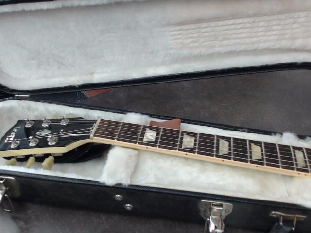 GIBSON Electric Guitar SG