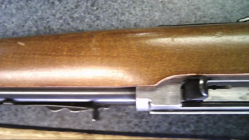 MARLIN Rifle 70HC