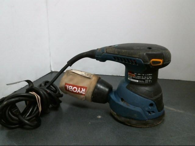RYOBI Vibration Sander RS290