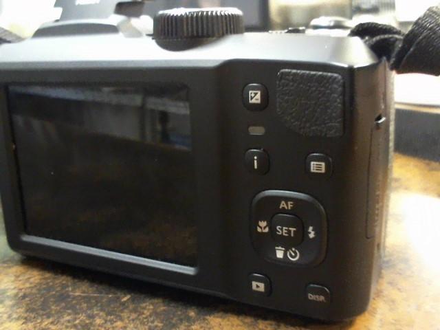 KODAK Digital Camera PIXPRO AZ251