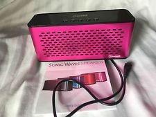 ISOUND Speakers 5304
