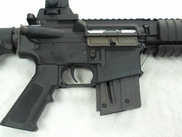 COLT Rifle M4 CARBINE