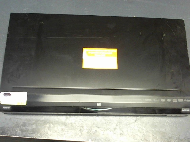 PANASONIC DVD Player DMR-EZ28
