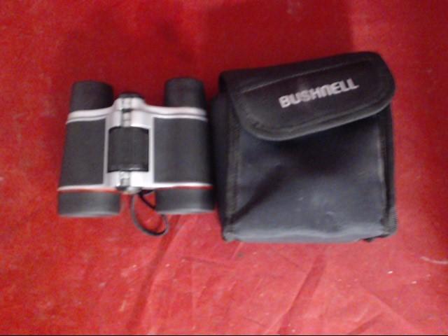 BUSHNELL Binocular/Scope 4X30