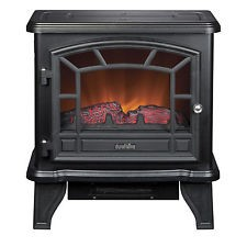 DURAFLAME Heater DFS-550-21