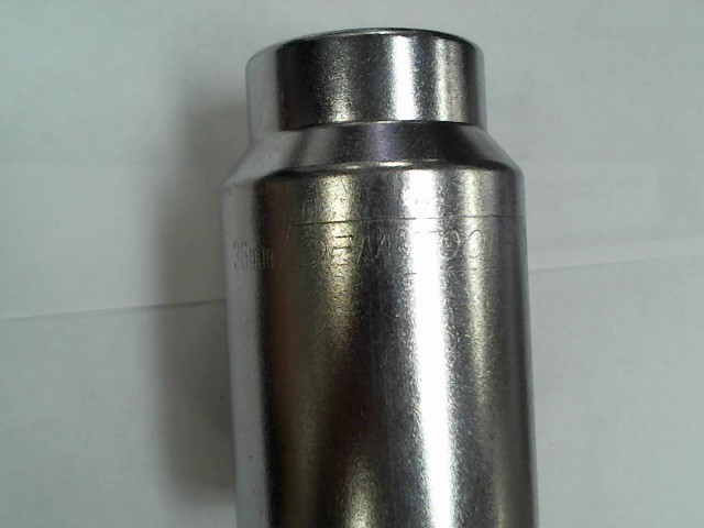 OEM COMPANY Sockets/Ratchet 25206