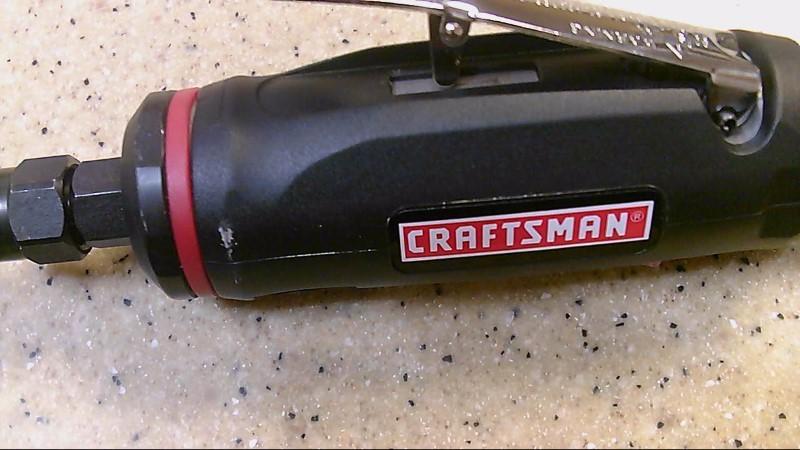 Craftsman Die Grinder 875.199520