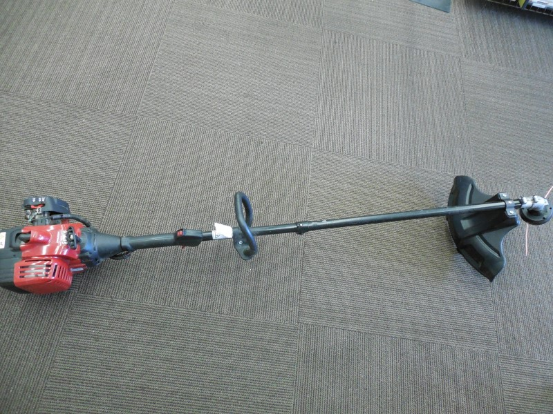 Murray Lawn Trimmers : Murray lawn trimmer m as is won t start for parts