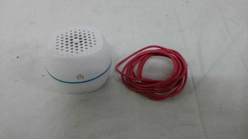 VIVITAR IPOD/MP3 Accessory BLUETOOTH SPEAKER