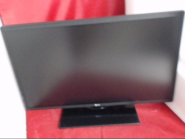 UPSTAR Flat Panel Television UE2220